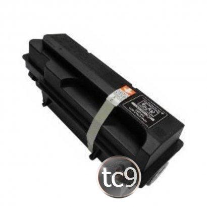 Cartucho de Toner Kyocera Mita FS-4020 | FS-4020DN | TK-360 | TK-362 | TK360 | TK362 | Compatível