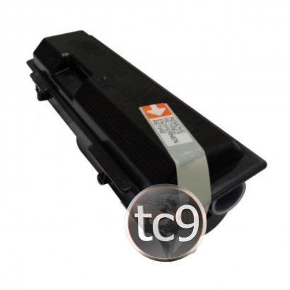 Cartucho de Toner Kyocera Mita TK-110 | TK-111 | TK-112 | FS-720 | FS-820 | FS-920 | FS-1016 | FS-1116 | Compatível