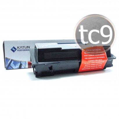 Cartucho de Toner Kyocera Mita TK-130   TK-132   TK-134   TK-137   TK-140   TK-142   TK-144   FS-1100   FS-1028   FS-1128   FS-1300   KM-2810   KM-2820   Katun Performance