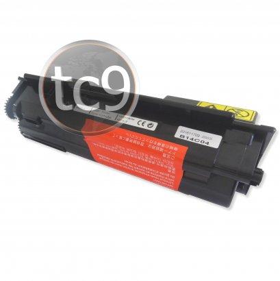 Cartucho de Toner Kyocera Mita TK-17   TK-18   TK-100   FS-1000   FS-1010   FS-1018   FS-1020   KM-1500   KM-1815   Compatível