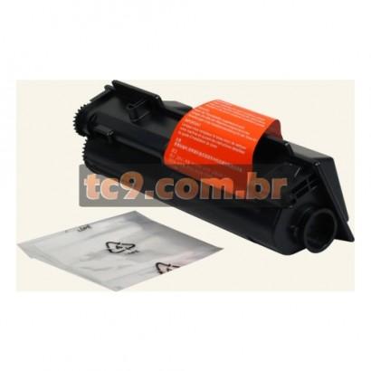 Cartucho de Toner Kyocera Mita TK18 | TK17 | TK100 | 300g | DCamp