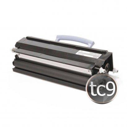 Cartucho de Toner Lexmark | 12A8405 | 12A8400 | CE230 | E230 | Compatível