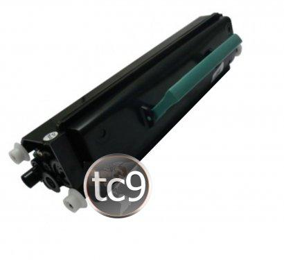 Cartucho de Toner Lexmark | E250 | E250A11A | Compatível