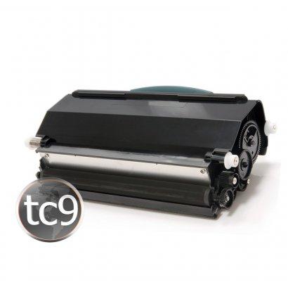 Cartucho de Toner Lexmark E260 | E260DN | E360 | E460 | E460DN | E260A11L