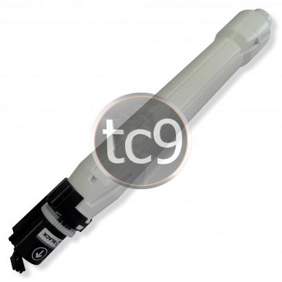 Cartucho de Toner Ricoh Afício MP C2000 | MP C2500 | MP C3000 | 841338 | 888640 | Preto | Katun Access