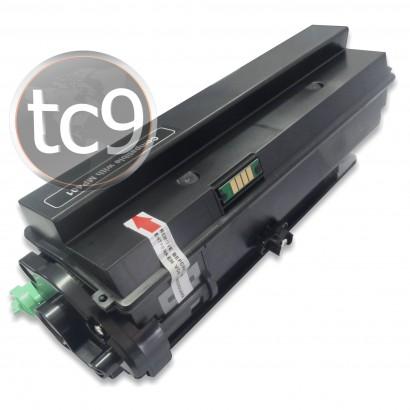 Cartucho de Toner Ricoh MP401   SP4520   Compatível