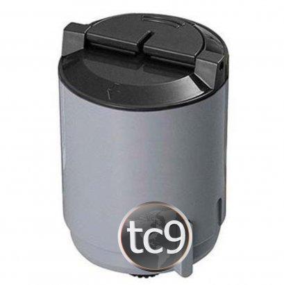Cartucho de Toner Samsung CLP-300 | CLX-2160 | CLX-3160FN | K300A| Preto | Compatível