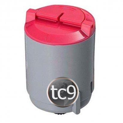 Cartucho de Toner Samsung CLP-300 | CLX-2160 | CLX-3160FN | M300A| Magenta | Compatível