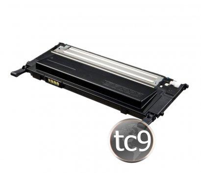 Cartucho de Toner Samsung CLP-320 | CLP-325 | CLX-3180 | CLX-3185 | CLT-K407S | K407 | Preto