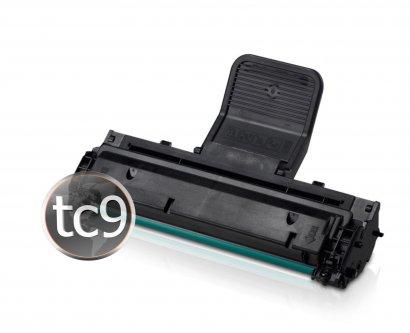 Cartucho de Toner Samsung ML-1610 | ML-2010 | ML-2570 | SCX-4521 | SCX-4521F | Compatível | 3k
