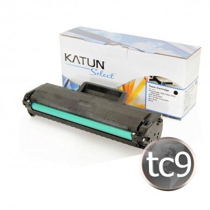 Cartucho de Toner Samsung ML-1665 | ML-1860 | ML-1861 | ML-1865 | ML-1866 | ML-1867 | SCX-3200 | SCX-3205 | MLT-D104S | 104 | Katun