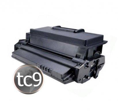 Cartucho de Toner Samsung ML-2151 | ML-2551 | ML-2150DA | ML-2550DA | Compatível