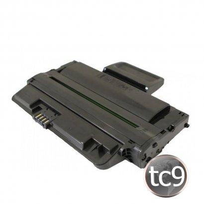 Cartucho de Toner Samsung ML-2850 | ML-2850D | ML-2851 | ML-2851DN | ML-D2850B | Compatível