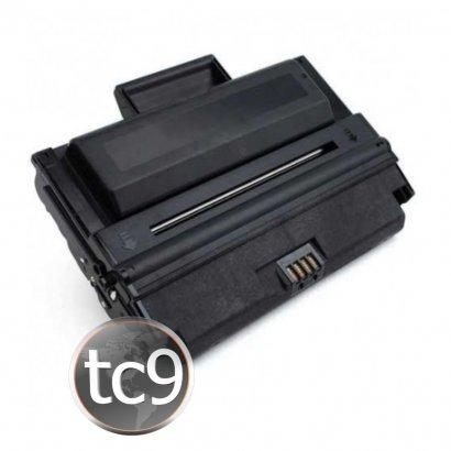 Cartucho de Toner Samsung ML-3050 | ML-3051 | ML-3051N | ML-3051ND | ML-D3050B | MLD3050B | Compatível