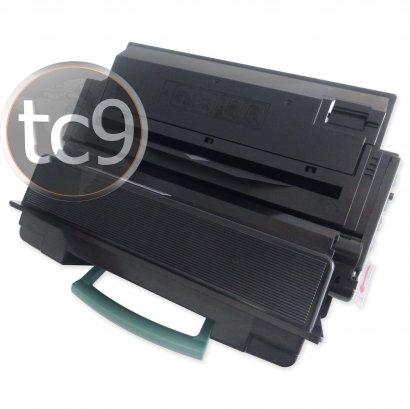 Cartucho de Toner Samsung MLT-D201L | M-4080 | M4080FX | Compatível 20K