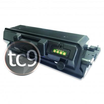 Cartucho de Toner Samsung MLT-D204L   D204   M3325   M3825   M4025   M3375    M3875   M4075   5k   Compatível
