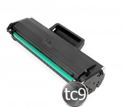Cartucho de Toner Samsung SCX-3200 | ML-1665 | ML-1860 | ML-1861 | ML-1865 | ML-1865W | SCX-3200 | 104 | Compatível | 1.5K
