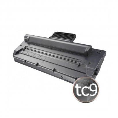 Cartucho de Toner Samsung SCX-4100 | SCX-4016 | SCX-4116 | SCX-4216 | SCX-4216F | ML-1710 | ML-1740 | ML-1750 | ML-1710D3 | SCX-4216D3