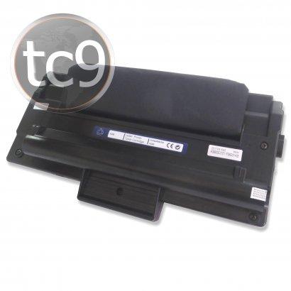 Cartucho de Toner Samsung SCX-4200 | SCX4200 | SCX-D4200A | Compatível |3K