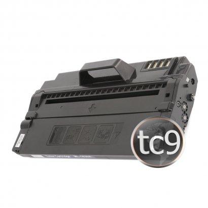 Cartucho de Toner Samsung  SCX-4500 | ML-1630 | ML-1630D2 | Compatível