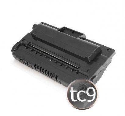Cartucho de Toner Samsung SCX-4520 | SCX-4720 | Compatível