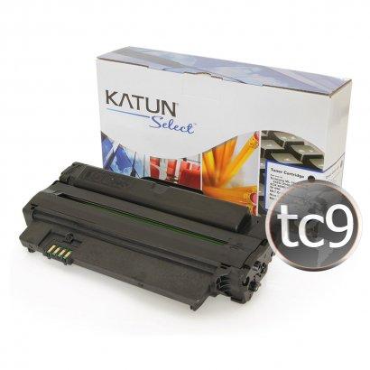 Cartucho de Toner Samsung SCX-4600 | SCX-4623 | SCX-4623F | ML-1910 | ML-1915 | ML-2525 | ML-2580 | SF-650 | MLT-D105L | 105 | Katun
