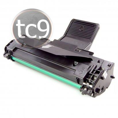 Cartucho de Toner Samsung SCX-4725D3 | SCX-4725 | Compatível