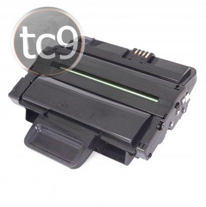 Cartucho de Toner Samsung SCX-4828 | SCX-4828FN | SCX-4824 | SCX-4826 | ML-2855 | ML-2855ND | MLT-D209L | 209L | Compatível