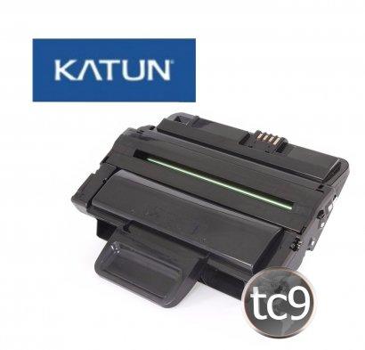 Cartucho de Toner Samsung SCX-4828 | SCX-4828FN | SCX-4824 | SCX-4826 | ML-2855 | ML-2855ND | MLT-D209L | 209L | Katun