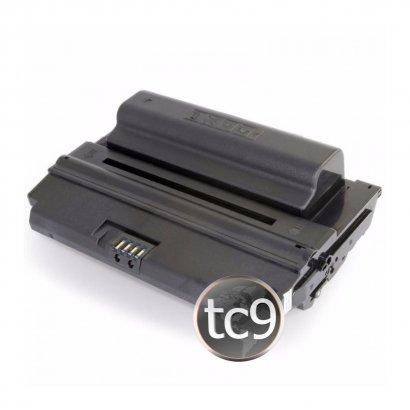 Cartucho de Toner Samsung SCX-5530 | SCX-5530N | SCX-5530D4 | SCX5530D4 | Compatível