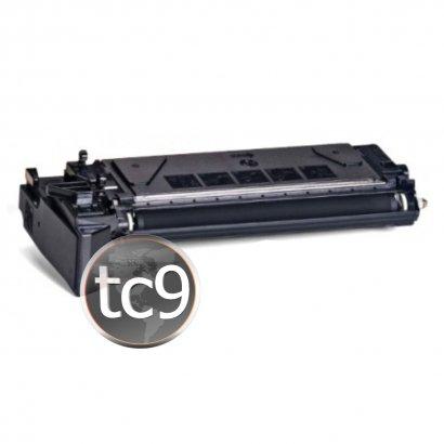 Cartucho de Toner Samsung SCX-6120 | SCX-6122 | SCX-6220 | SCX-6320 | SCX-6322 | SCX-6520 | SCX-6320D8 | Compatível