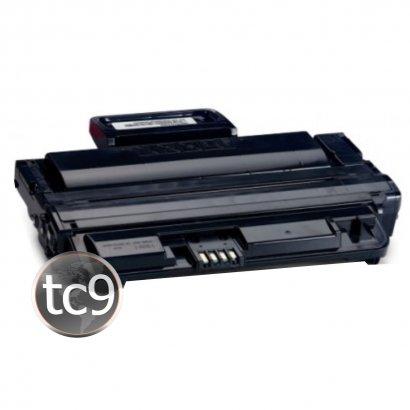 Cartucho de Toner Xerox Phaser 3200 | 113R00730 | Compatível