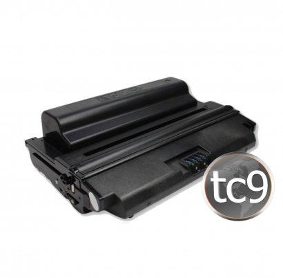 Cartucho de Toner Xerox Phaser 3428   3428D   3428DN   106R01246   Compatível