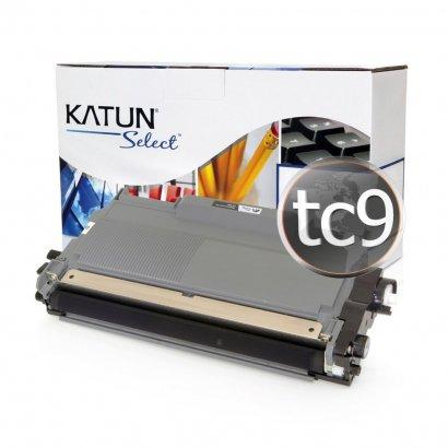Cartucho Toner Brother DCP-7060 | DCP-7065 | MFC-7360 | MFC-7460 | MFC-7860 | HL-2210 | HL-2230 | HL-2240 | HL-2250 | HL-2270 | TN-420 | TN-450 | Katun