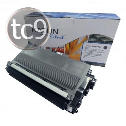 Cartucho Toner Brother DCP-8112 | DCP-8152 | DCP-8157 | HL-5452 | HL-5472 | HL-6182 | MFC-8512 | MFC-8912 | MFC-8952 | TN-3382 | TN3382 | TN-750 | Katun
