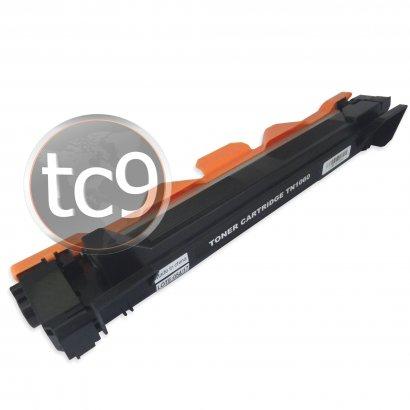 Cartucho Toner Brother HL-1110 | HL-1112 | DCP-1512 | DCP-1512R | MFC-1810 | MFC-1815 | TN-1060 | TN1060 | Compatível