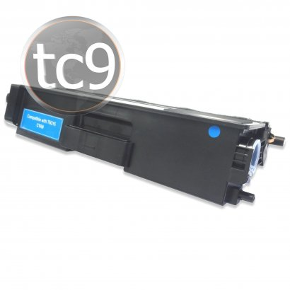 Cartucho Toner Brother HL-4150 | HL-4570 | MFC-9460 | MFC-9560 | MFC-9970 | TN-315 | TN-315C | TN315C | Compatível