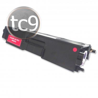 Cartucho Toner Brother HL-4150 | HL-4570 | MFC-9460 | MFC-9560 | MFC-9970 | TN-315 | TN-315M | TN315M | Compatível