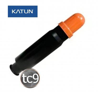 Cartucho Toner Canon imageRUNNER 2230 | 2270 | 2870 | 3025 | 3030 | 3045 | 3225 | 3235 | 3530 | 3570 | 4530 | 4570 | GPR-15 | GPR-16 | Katun