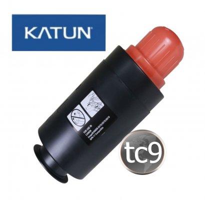 Cartucho Toner Canon imageRUNNER 5050 | 5055 | 5065 | 5075 | C-EXV22 | GPR-24 | Katun Performance