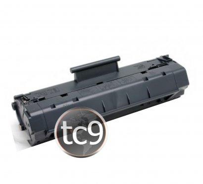 Cartucho Toner HP LaserJet 1100 | 1100A | 1100AXI | 1100ASE | 1100SE | 1100XI | 3200 | C4092A | 92A | Compatível