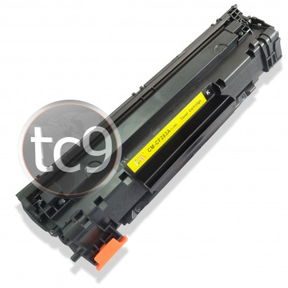 Cartucho Toner HP LaserJet Pro M125   M125NW   M127   M127FN   M127FW   M201   M225   M225DW   CF283A   83A   Chinamate