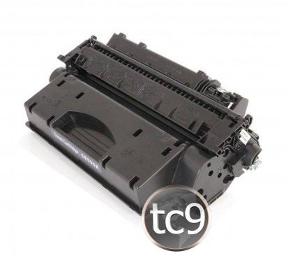 Cartucho Toner HP M401 | M401DN | M425 | M425DN | P2055 | P2055DN | CF280X | 280X | 80X | CE505X | 505X | 05X | Compatível