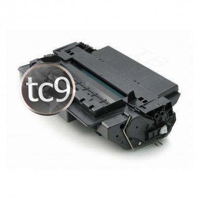 Cartucho Toner HP Q7551A | 7551A | 51A | P3005 | M3027 | M3035 | Compatível