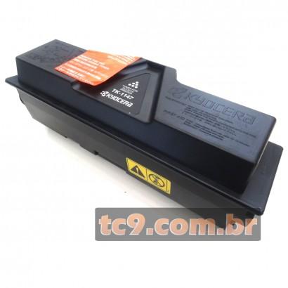 Cartucho Toner Kyocera FS-1035 | FS-1135 | TK-1147 | TK1147 | M2035 | Original