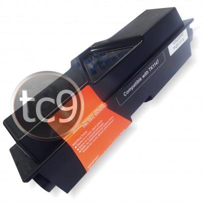Cartucho Toner Kyocera FS-1035 | FS-1135 | TK-1147 | TK1147 | M2035 | Compatível