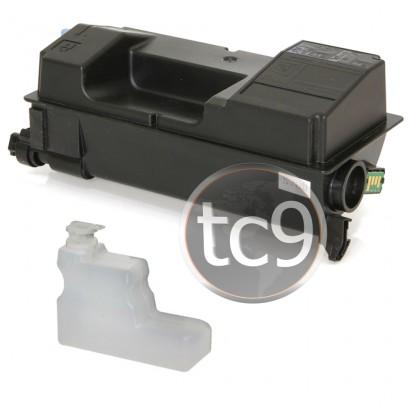 Cartucho Toner Kyocera FS-4200 | FS-4200DN | ECOCYS M3550 | 3550idn | TK-3122 | TK3122 | Compatível