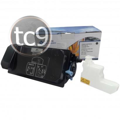 Cartucho Toner Kyocera FS-4200   FS-4200DN   Ecosys M3550   3550IDN   TK-3122   TK3122   Compatível