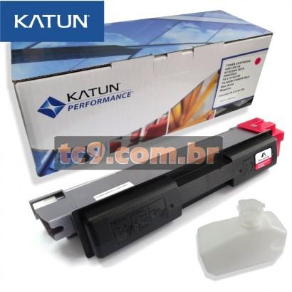Cartucho Toner Kyocera FS-C5150 | FS-C5150DN | TK-582M | TK582M | Magenta | Katun Performance