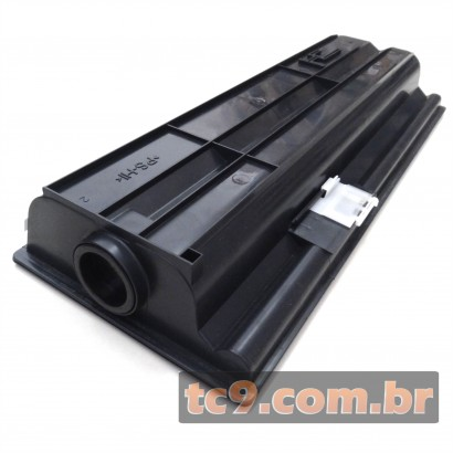 Cartucho Toner Kyocera Mita KM-1620 | KM-1635 | KM-1650 | KM-2020 | KM-2035 | KM-2050 | TK-410 | TK410 | Compatível